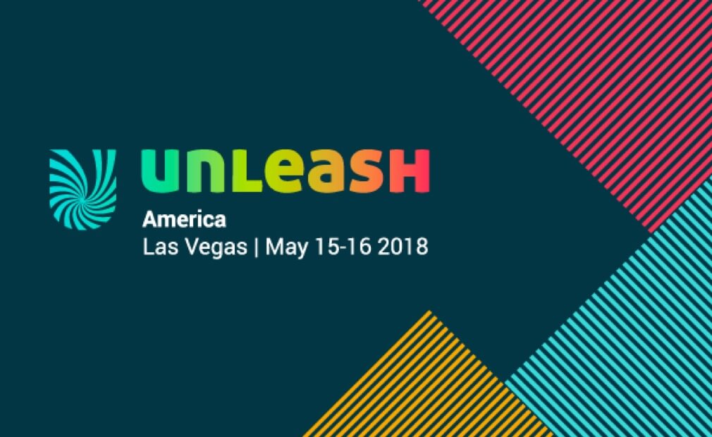 Unleash America Conference & Expo